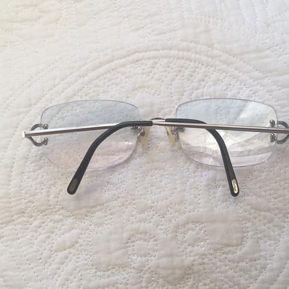 Cartier Accessories | Prescription Glasses 3030383 | Poshmark